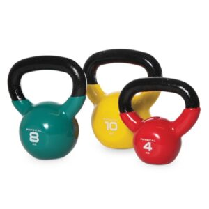 Olympic Weight Plates In Stock
